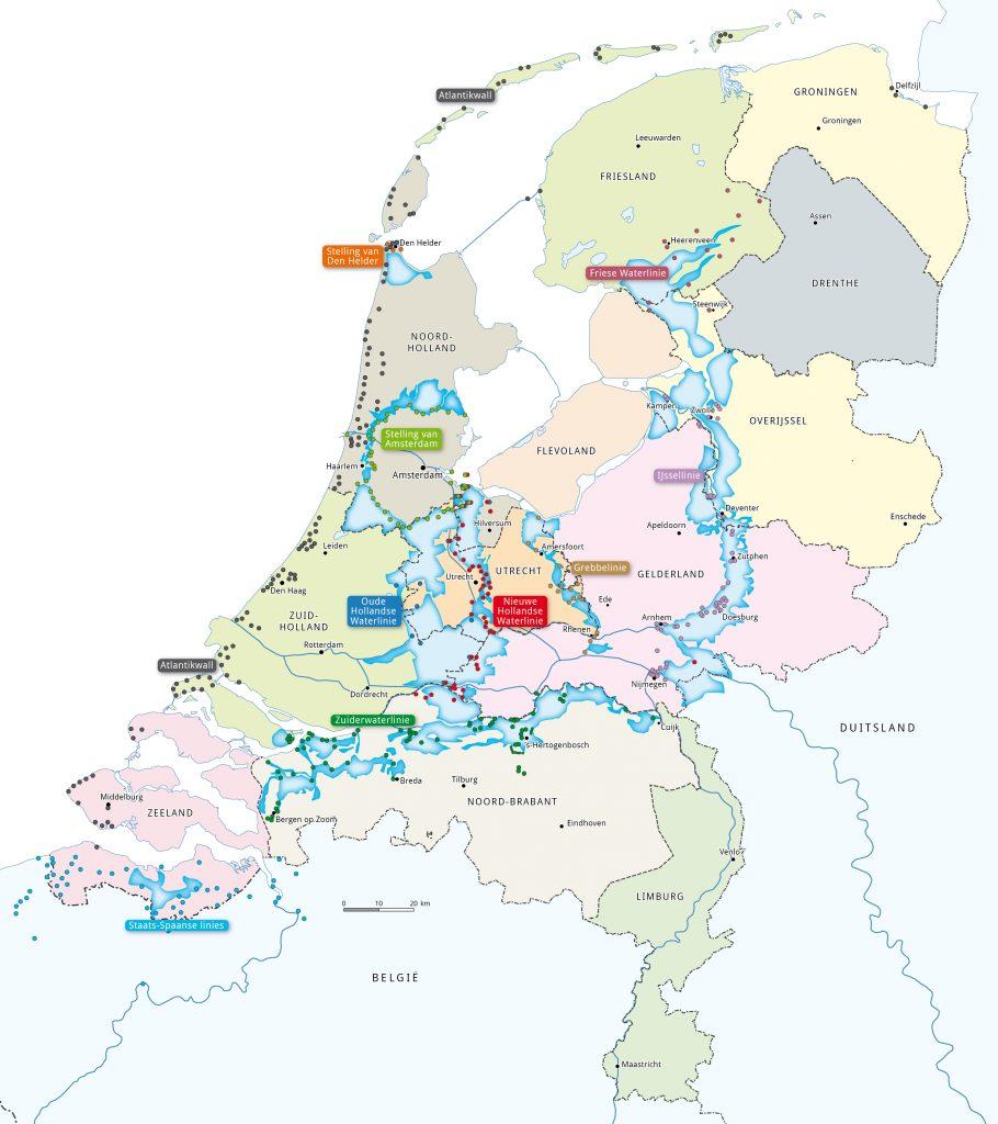 liniekaart_NL-01