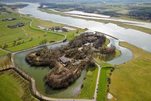 Fort Honswijk
