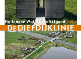 0516 Diefdijklinie_cover Pim.indd