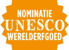 stempel-unesaco_nl