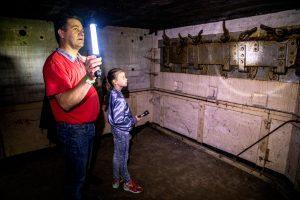 Bunker Atlantikwall